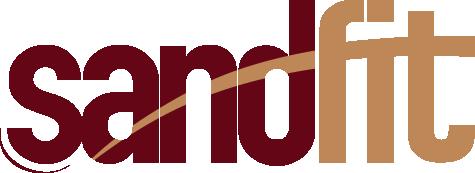 sandfit – professionelle Sandreinigung